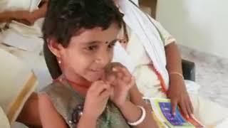 Onam 2018- Chandragiri Club Melparamba