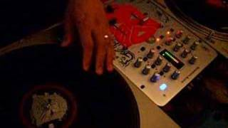 Gambar cover Dj R.Matic - Live practise set (Part 2/5)