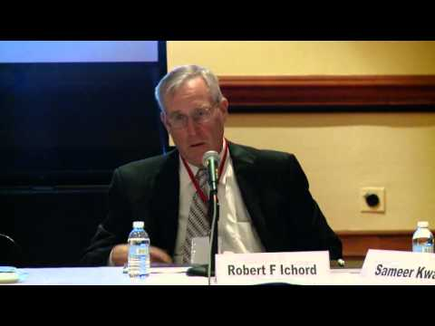 Renewable Energy and Financing Clean Energy: US-India Energy Partnership Summit 2015