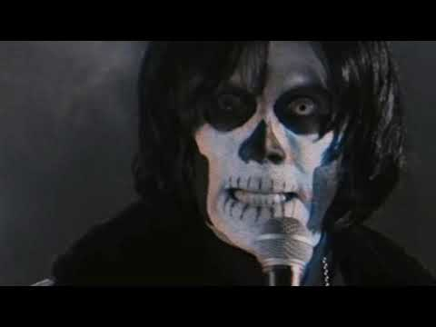 Ghost Reveals Papa Emeritus IV Will Appear On New Album