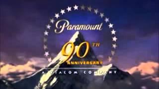 Video Big Ticket Television/Paramount Television(2002) download MP3, 3GP, MP4, WEBM, AVI, FLV September 2018