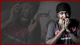 Black Guy Plays: RESIDENT EVIL 7 TEASER: BEGINNING HOUR