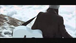 La Fouine Feat Zaho - Elle Venait Du Ciel ( Clip non Officiel ) Exclu 2011