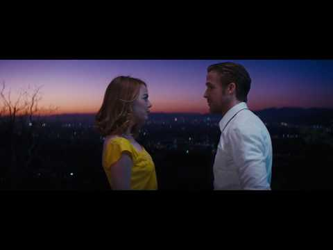 Ed Sheeran - Perfect   /La La Land