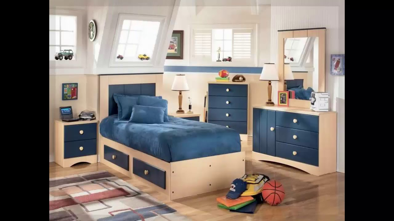jugend schlafzimmer ideen youtube. Black Bedroom Furniture Sets. Home Design Ideas