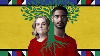 Tree Reviews | ★★★★ 'Vivid and compelling.' Metro