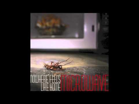 Microwave | Never Again