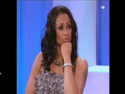 is jennifer from basketball wives dating tim