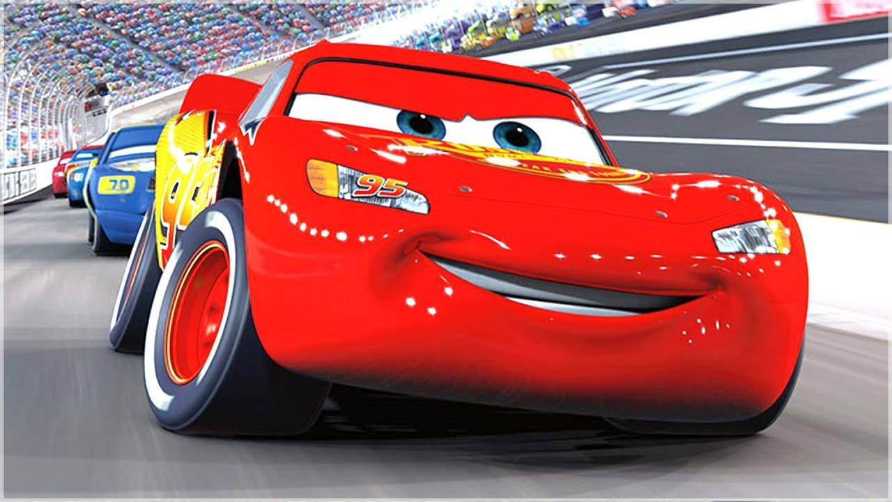 cars 3 stream movie4k