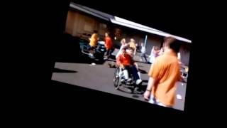 Malcolm in the middle ''Resse Is A Nice Bully''