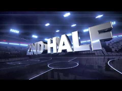 Boston Celtics vs Utah Jazz : November 9, 2018