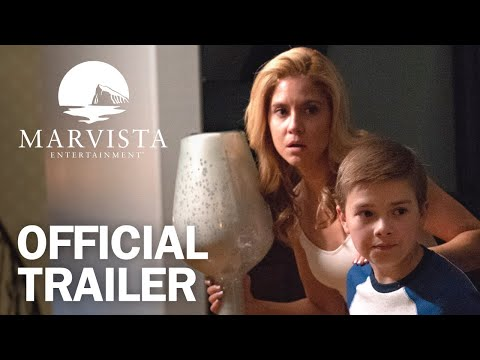 Babysitter's Nightmare - Official Trailer - MarVista Entertainment