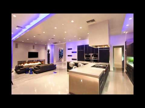 stunning-living-room-lighting-fixtures-ideas-and-tips-for-apartment-home-layout-and-plans
