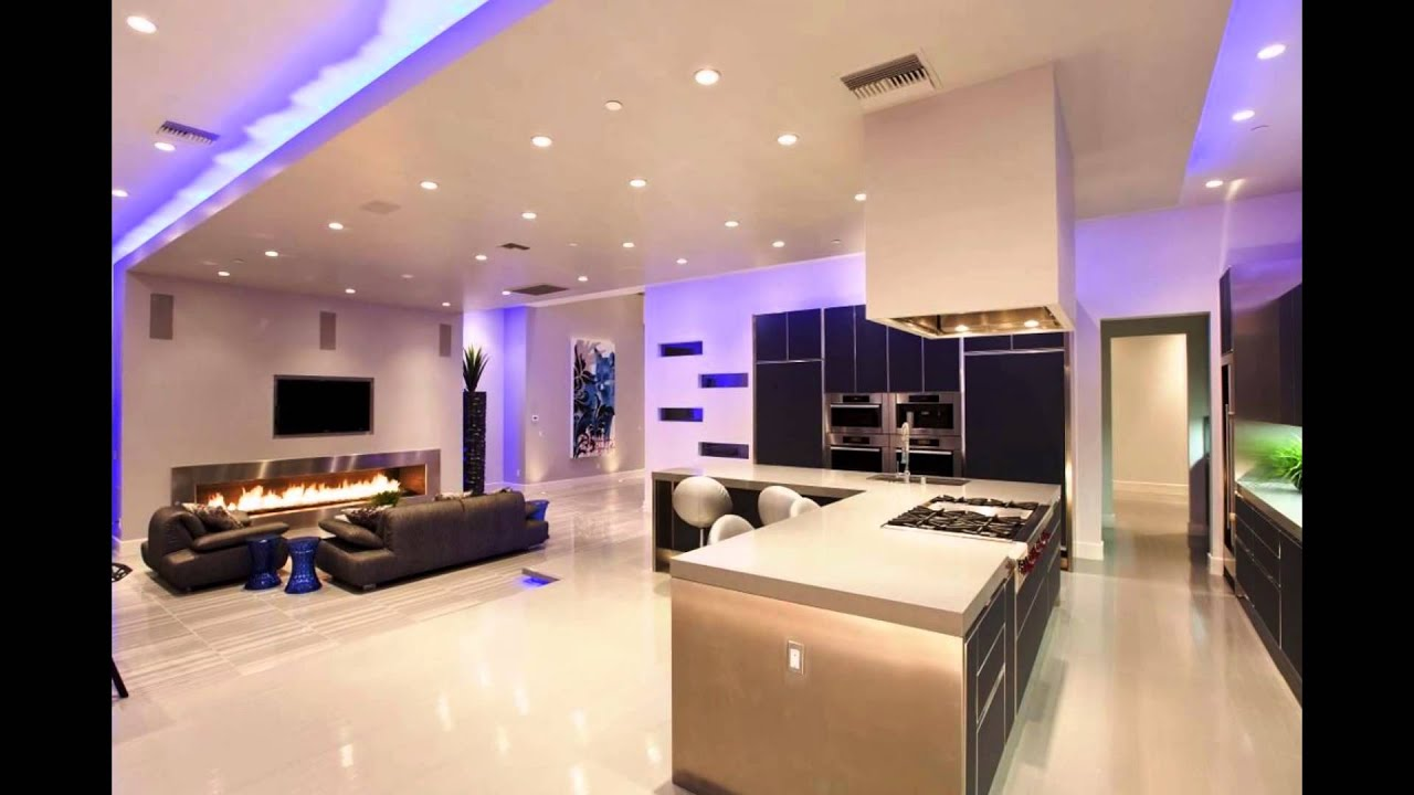 stunning living room lighting fixtures ideas and tips for apartment home layout and plans