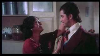 Ankhiyon Ke Jharokhon Se - 6/13 - Bollywood Movie - Sachin & Ranjeeta