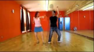 Как Танцевать В Клубе   БЕСПЛАТНОЕ ВИДЕО!(, 2013-06-14T17:14:36.000Z)