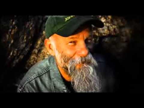 Man From Another Time - Seasick Steve (full album)