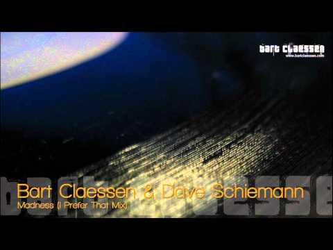 Bart Claessen - Catch Me