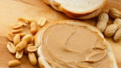 Can you outgrow a peanut allergy?