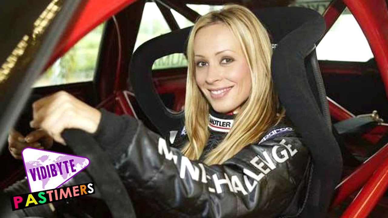female nascar truck drivers 2019