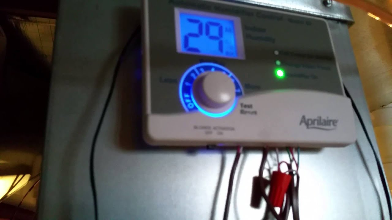 small resolution of aire installed aire 500 installed