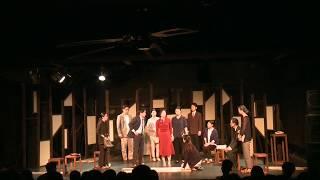 [하이라이트] 2019 제 27회 젊은연극제 참가작 -…