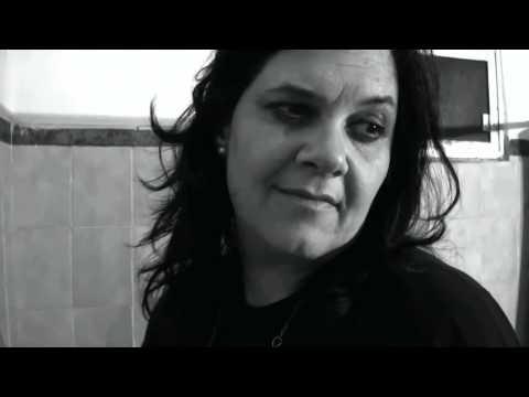 SINOPSIS  de CON PECADO CONCEBIDA .......película uruguaya