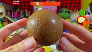 ИСТОРИЯ ПРО СЮРПРИЗГОЛОВЫЙ ПЕСНЯ КЛИП ПАРОДИЯ СИРЕНОГОЛОВЫЙ Анимация мультик siren head Лимон PLAY