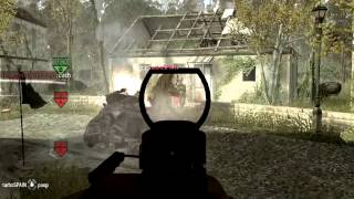 Cod 4-|Ban request butcher [16-07-2015]