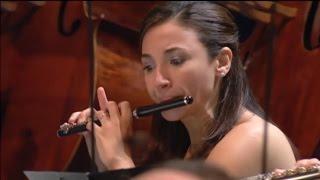 """Sinfonía Nº 6, en Fa mayor, Op. 68 """"Pastoral"""". Ludwig van Beethoven"""