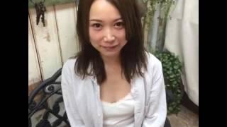 5月28日音市美音ちゃん 大島美緒 検索動画 9