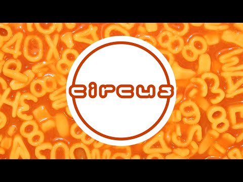Doctor P - Alphabet Soup feat. Cookie Monsta and Messinian