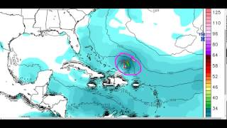 Tropical Tidbit for Tuesday, July 29th, 2014