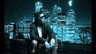Lil Wayne Ft. Drake And Truth- Im Goin In (HQ) DOWNLOAD LINK