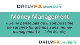 Le Money Management