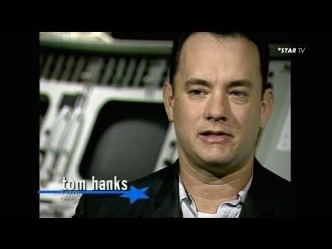 Star TV - Tom Hanks