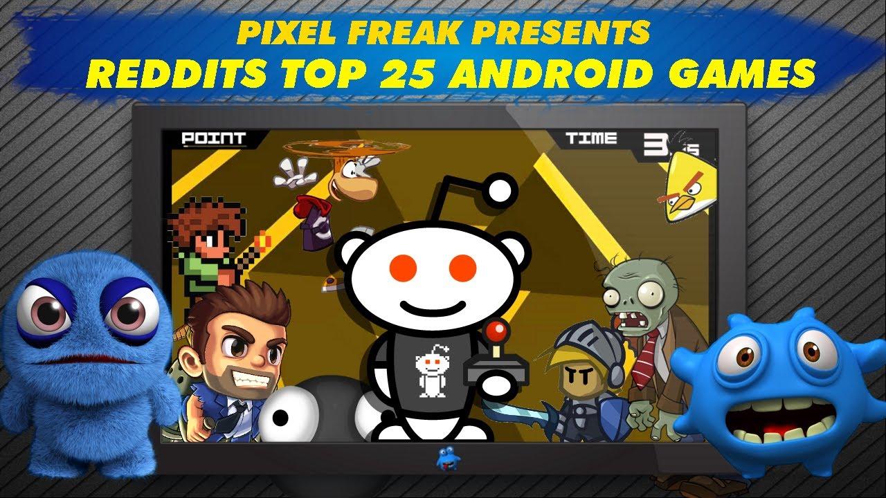 best android board games reddit