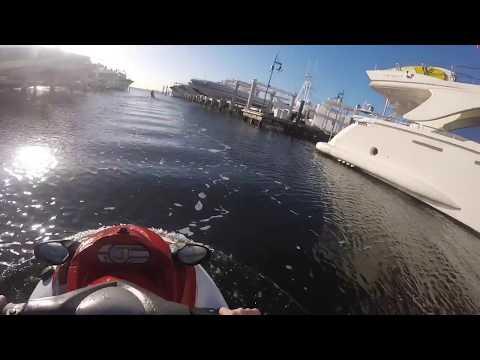 Miami holiday - Travel vlog - activities