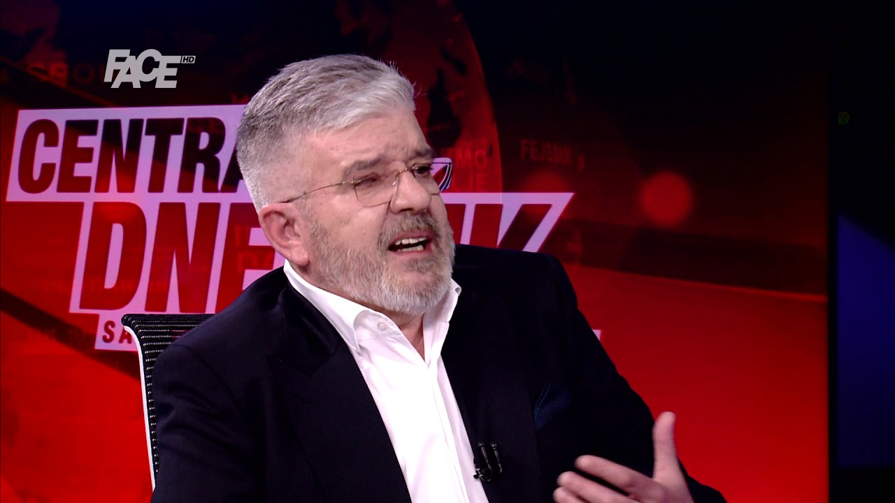 """Image result for Dragan Mioković, svjedok u Hagu: Odozgo su pucali """"moji"""", ostao sam i pobijedio."""