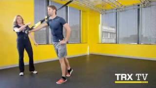 arm back workout trx tv week 3 sequence