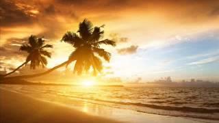 Sin Plomo - Desierto (Nelson Vaz Chillout In The Desert Remix)