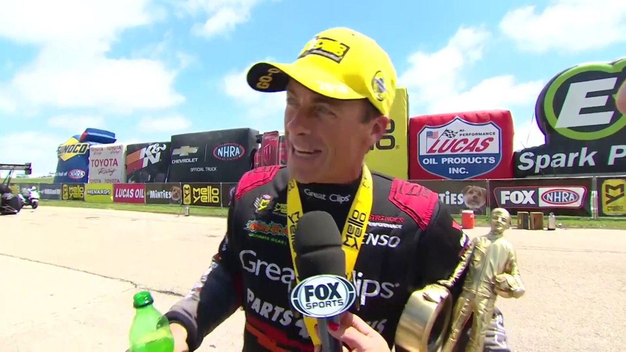 clay-millican-gets-the-win-in-topeka