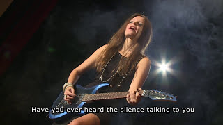 RockMilady - Csak a csend felel... (Only the Silence Answers...) official video