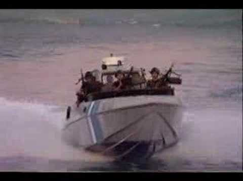 hellenic coast guard oea