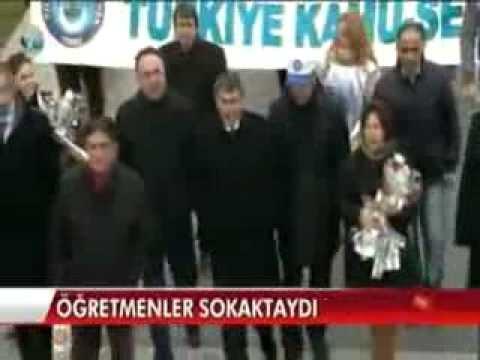 Kanal d haber 26 şubat 2014