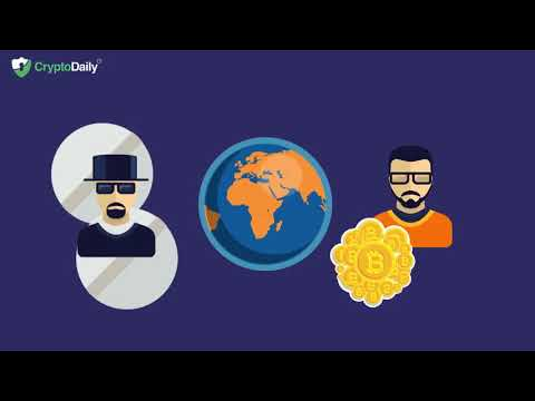 Bitcoin - is a digital currency (Digital Money)