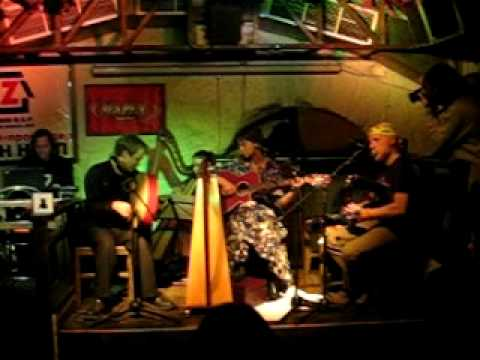 Clann Lir #3 - live in Vermel 26.10.2005 mp3