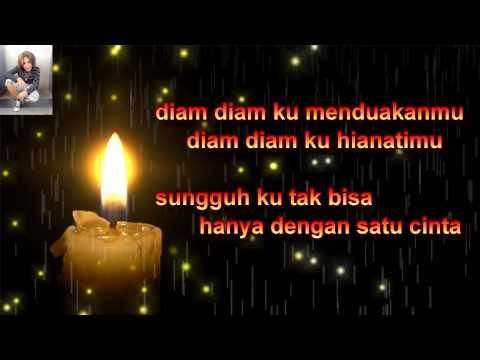 d'star - jago seingkuh (lyrics)