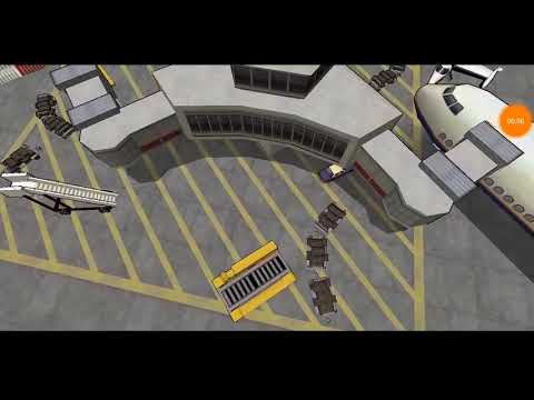 [300 MB] Download GTA ChinaTown Wars Offline For Android | Android Vice City Game 2019 HD