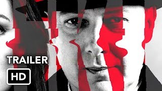 The Blacklist 6x13  quot;Red39;s New Lease on Lifequot; (HD)